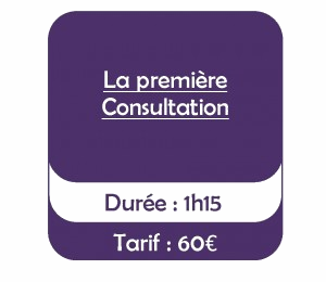 logo-1ère-consultation1-300x260