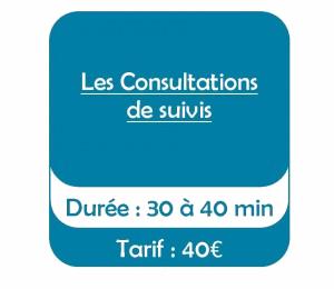 logo-consultation-suivi1-300x260