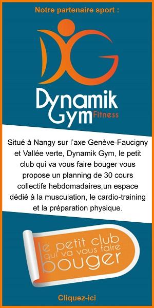 lien dynamik gym